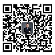 律师微信二维码
